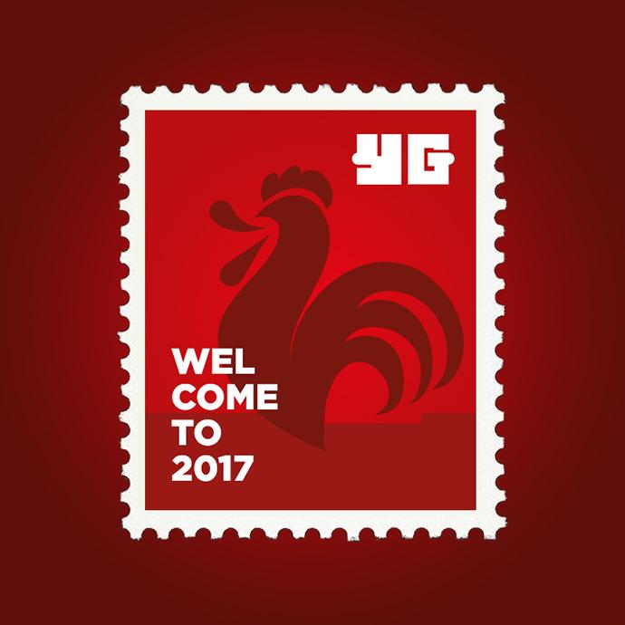 newyear_stamp_01