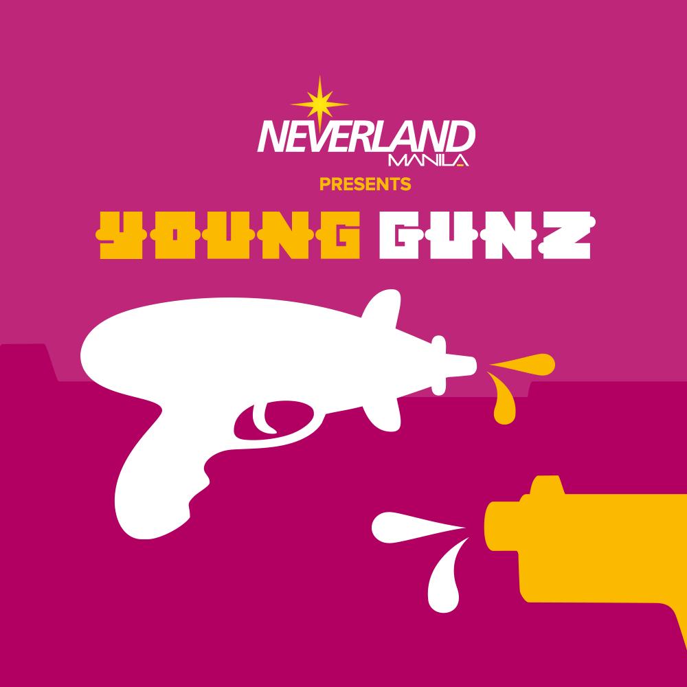 website_younggunz_01