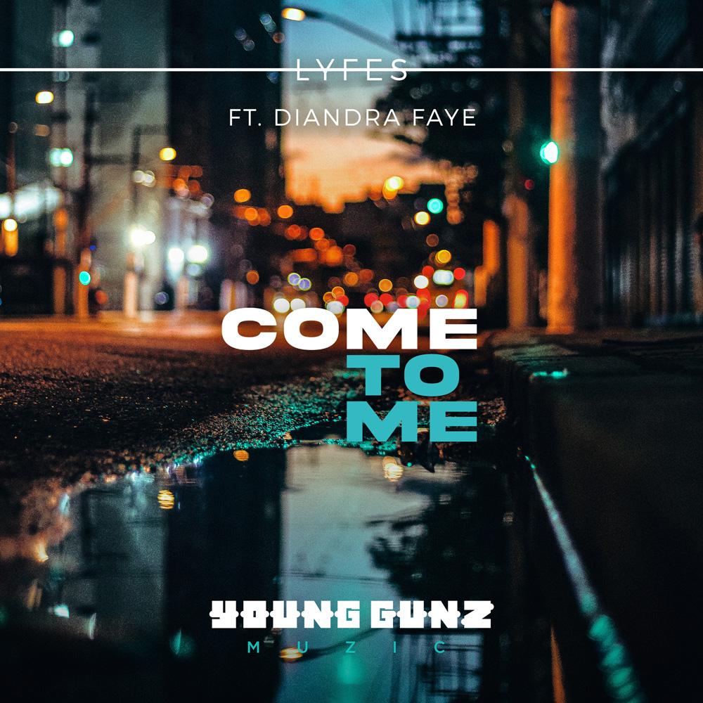 Come_To_Me_website_01