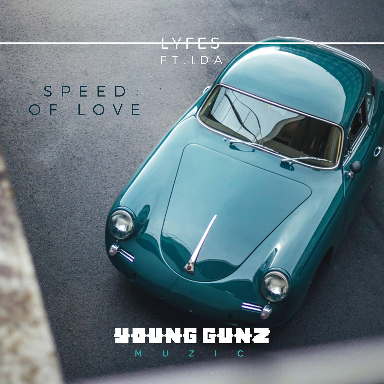 speedoflove_lyfes_cover_small_01
