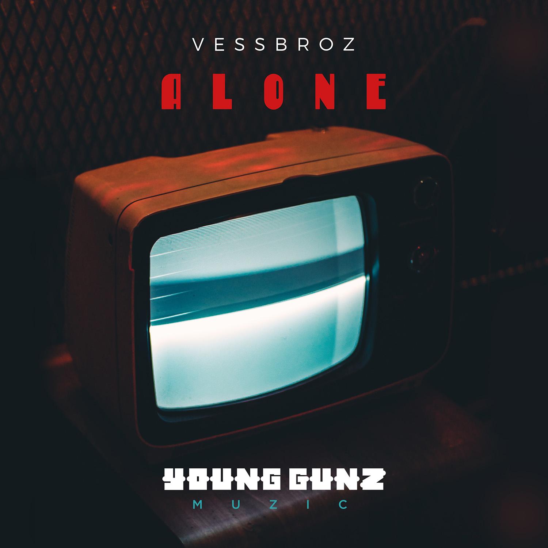 vessbroz_alone_cover_small_01