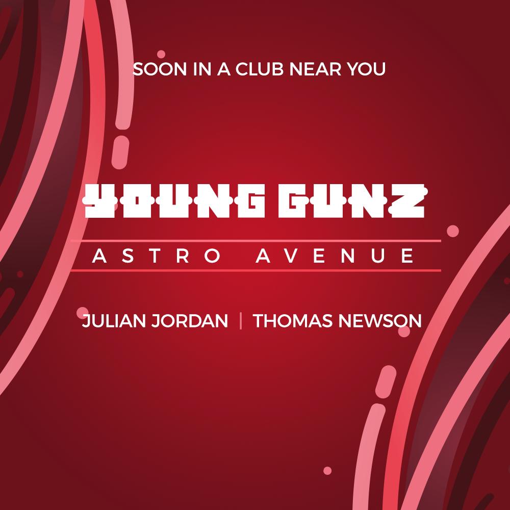 website_yg_astro_avenue_01