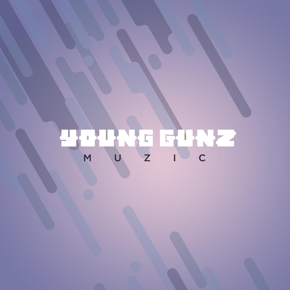 website_younggunz_6feet_01