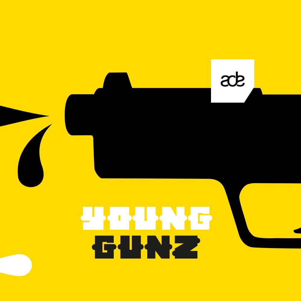 website_younggunz_ade_02