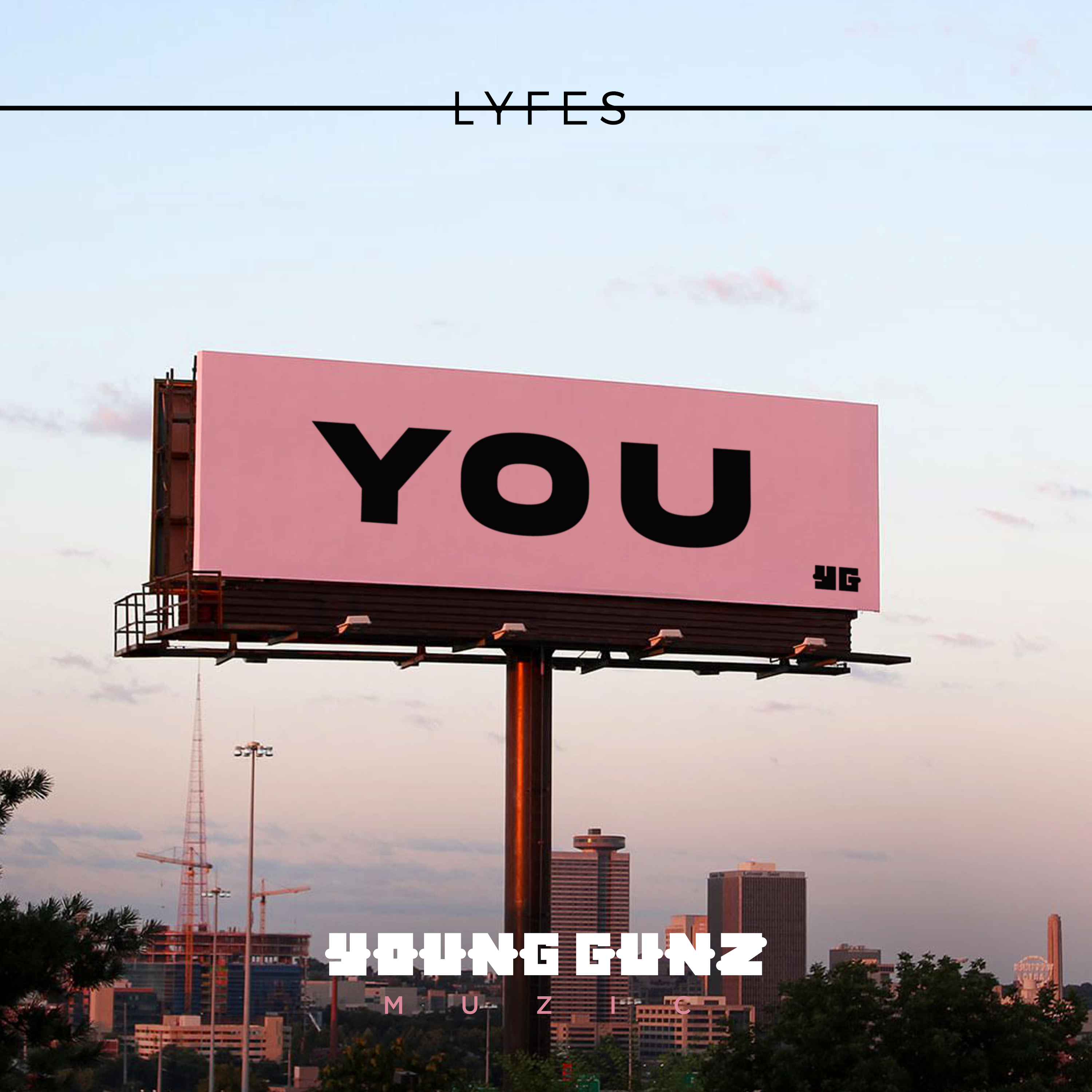 you_lyfes_cover_01